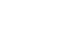 Housatonic CSI Chapter